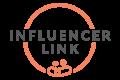 Influencer Link Logo-01